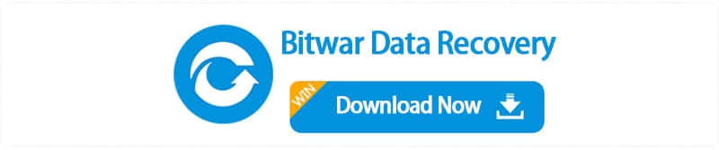Bitwar Data Recovery 6.36 download for pc
