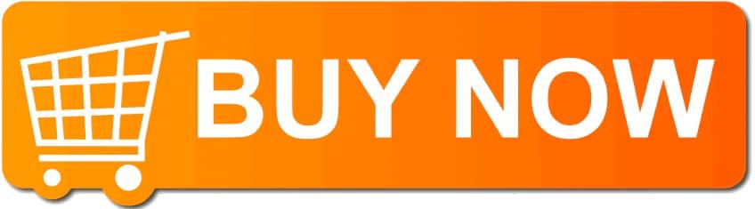 Bitwar Online Store